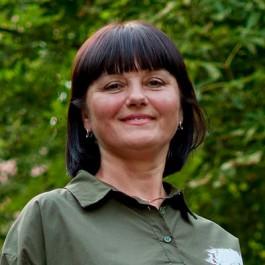 СтепаненкоМарина Вікторівна