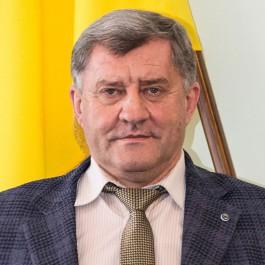 ТертишнийОлександр Володимирович