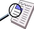 Повідомлення про оприлюднення проектів регуляторного акта щодо затвердження правил благоустрою