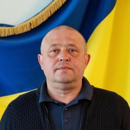 ТихонченкоАндрій Сергійович