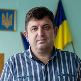 БондаренкоОлександр Іванович