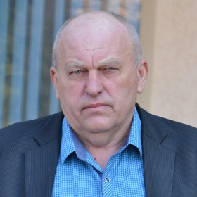 МальченкоВолодимир Степанович