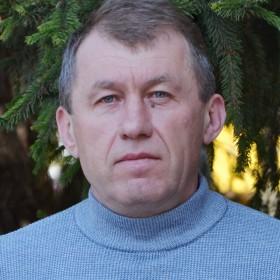 КозачукМикола Володимирович