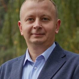 КалюгаОлексій Сергійович