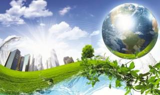 Хто сплачує до бюджету екологічний податок, що справляється за скиди промислових та інших стічних вод у системи каналізації?