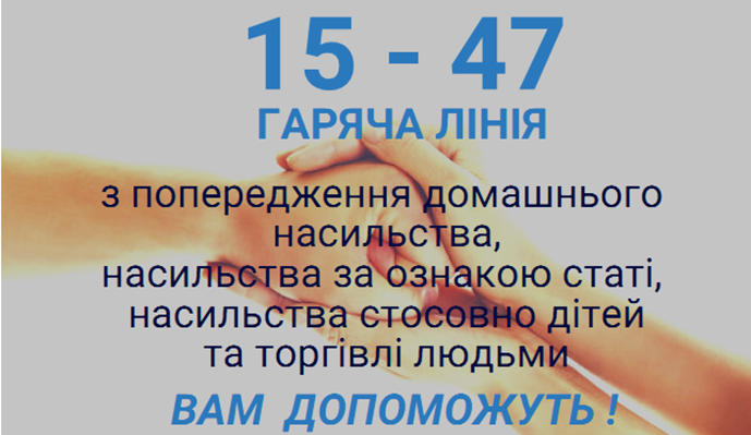 image_2021-07-21_09-05-57.png