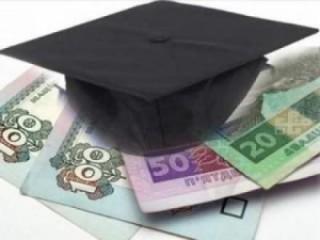 Сплачуєш за навчання в аспірантурі – маєш право на податкову знижку