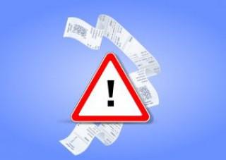 В Україні скасовано заборону на відключення населення від комунальних послуг за борги