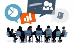10 вересня відбудуться засідання постійних комісій селищної ради